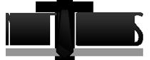 Creazione Siti Web - NetBoss