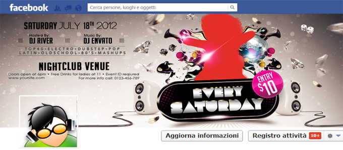 Célèbre Creazione logo roma, Banner, Biglietti da visita a Roma JP27