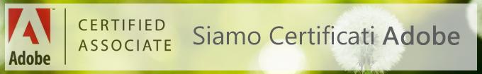 certificazione-adobe-creazione-logo