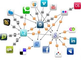 Viral Marketing e Social Media: due facce della stessa medaglia