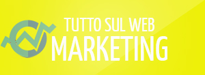 Guide Web Marketing