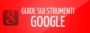 Strumenti di Google