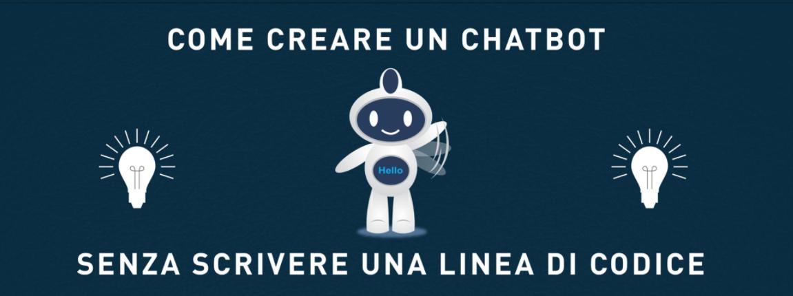 pagine gratis per conoscere persone chat italia free